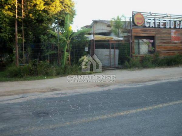 Terreno, Lami, Porto Alegre (4252) - Foto 4