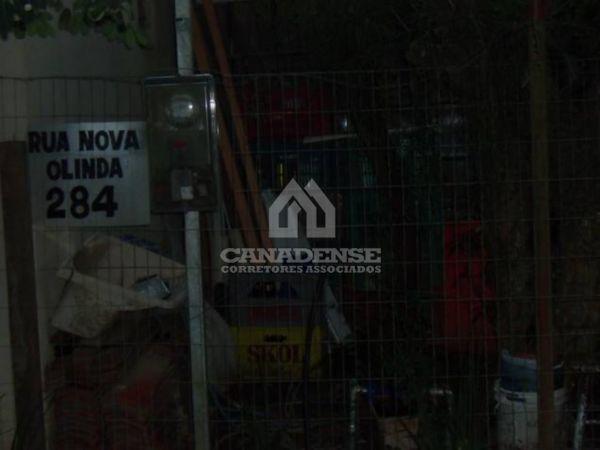 Terreno, Lami, Porto Alegre (4252) - Foto 6
