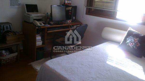 Santa Monica - Casa 3 Dorm, Ipanema, Porto Alegre (4274) - Foto 12