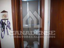 Santa Monica - Casa 3 Dorm, Ipanema, Porto Alegre (4274) - Foto 13