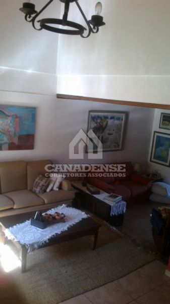 Santa Monica - Casa 3 Dorm, Ipanema, Porto Alegre (4274) - Foto 20