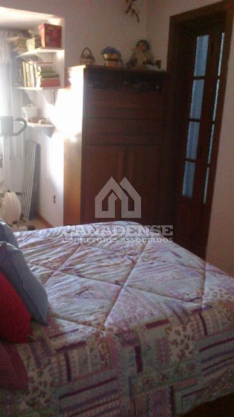 Santa Monica - Casa 3 Dorm, Ipanema, Porto Alegre (4274) - Foto 26
