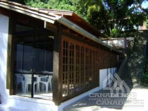 Santa Monica - Casa 3 Dorm, Ipanema, Porto Alegre (4274) - Foto 30