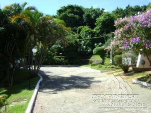Santa Monica - Casa 3 Dorm, Ipanema, Porto Alegre (4274) - Foto 31