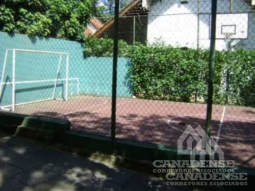 Santa Monica - Casa 3 Dorm, Ipanema, Porto Alegre (4274) - Foto 33