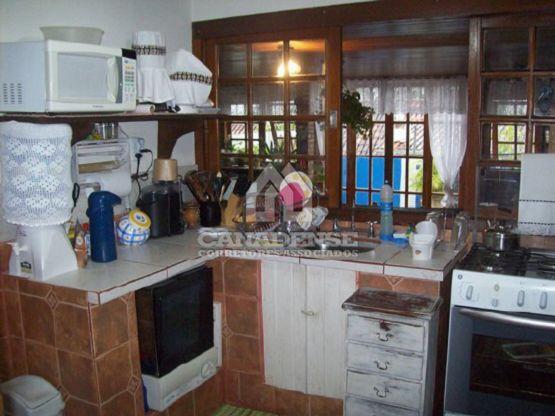 Santa Monica - Casa 3 Dorm, Ipanema, Porto Alegre (4274) - Foto 8
