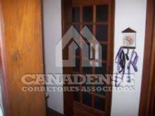 Santa Monica - Casa 3 Dorm, Ipanema, Porto Alegre (4274) - Foto 10