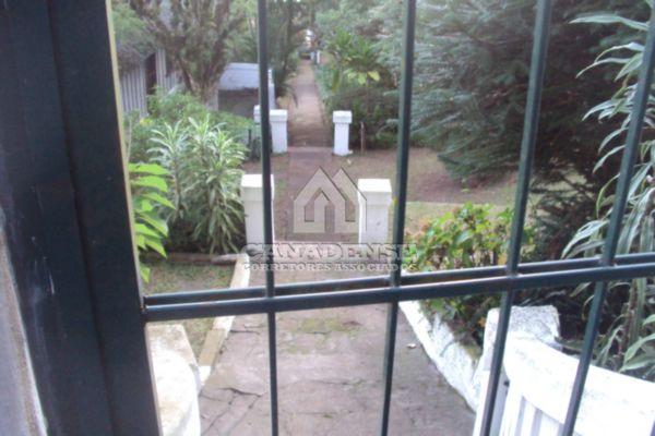 Casa 3 Dorm, Vila Conceição, Porto Alegre (4307) - Foto 3