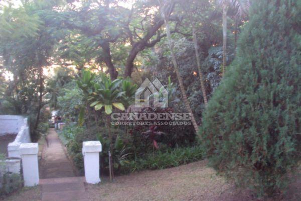 Casa 3 Dorm, Vila Conceição, Porto Alegre (4307) - Foto 4