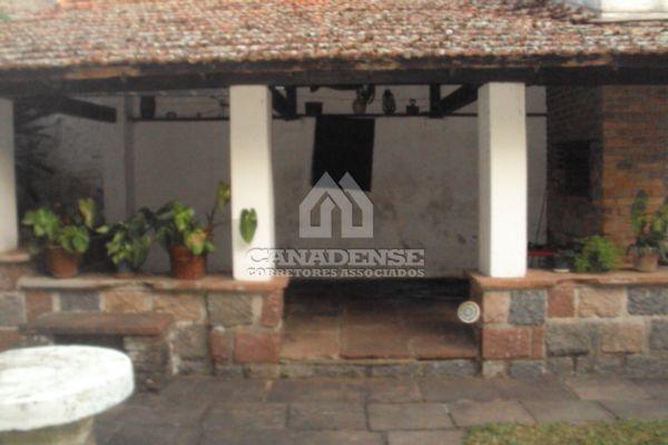 Casa 3 Dorm, Vila Conceição, Porto Alegre (4307) - Foto 7