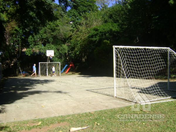 Cond. Fontes de Santo Antonio - Casa 4 Dorm, Santo Antonio (4370) - Foto 9