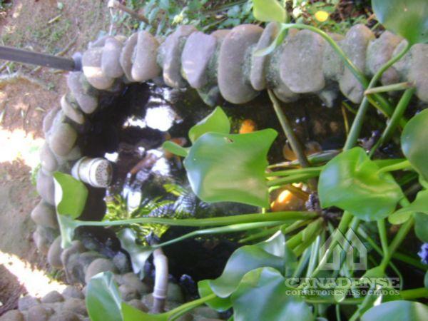 Cond. Fontes de Santo Antonio - Casa 4 Dorm, Santo Antonio (4370) - Foto 12
