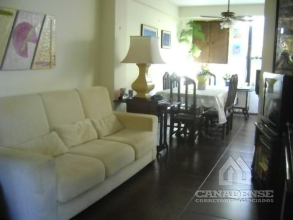 Cond. Fontes de Santo Antonio - Casa 4 Dorm, Santo Antonio (4370) - Foto 18