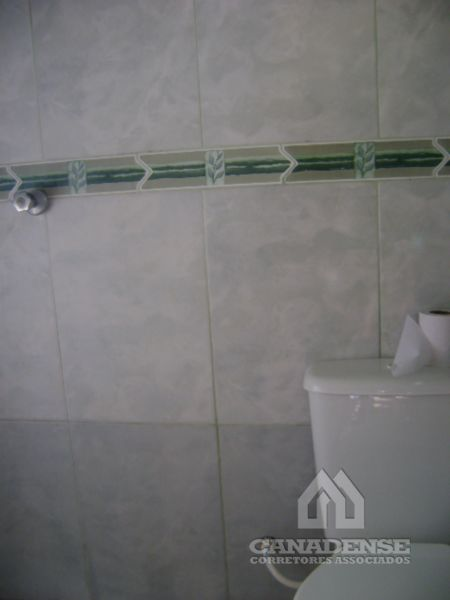 Cond. Fontes de Santo Antonio - Casa 4 Dorm, Santo Antonio (4370) - Foto 27