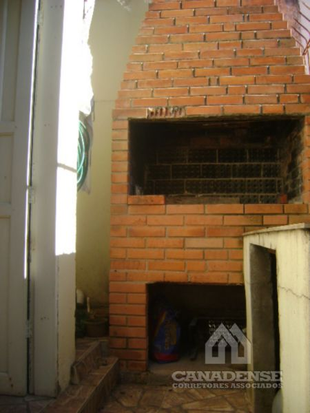 Cond. Fontes de Santo Antonio - Casa 4 Dorm, Santo Antonio (4370) - Foto 28