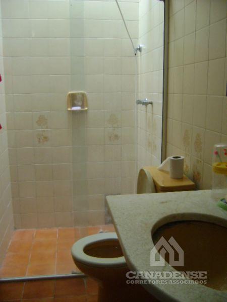 Cond. Fontes de Santo Antonio - Casa 4 Dorm, Santo Antonio (4370) - Foto 31