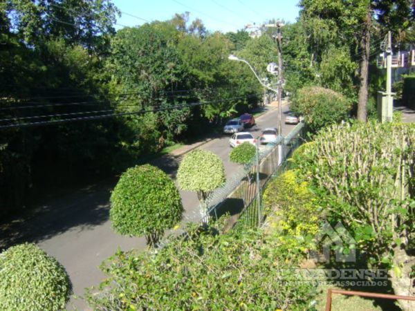 Cond. Fontes de Santo Antonio - Casa 4 Dorm, Santo Antonio (4370) - Foto 4