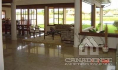 Terraville - Casa 4 Dorm, Belém Novo, Porto Alegre (4481) - Foto 16