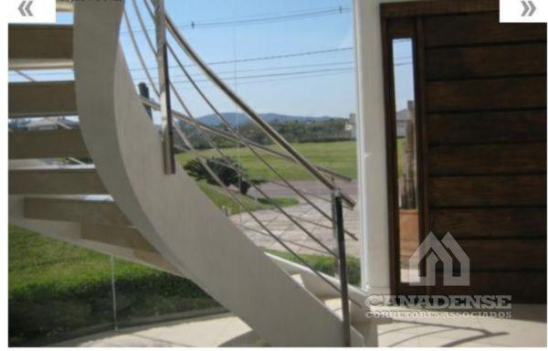 Terraville - Casa 4 Dorm, Belém Novo, Porto Alegre (4490) - Foto 19