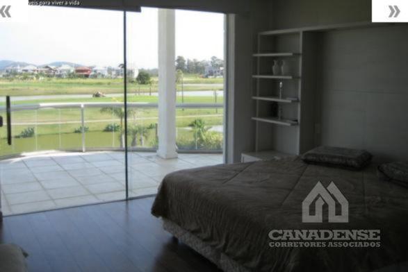 Terraville - Casa 4 Dorm, Belém Novo, Porto Alegre (4490) - Foto 5