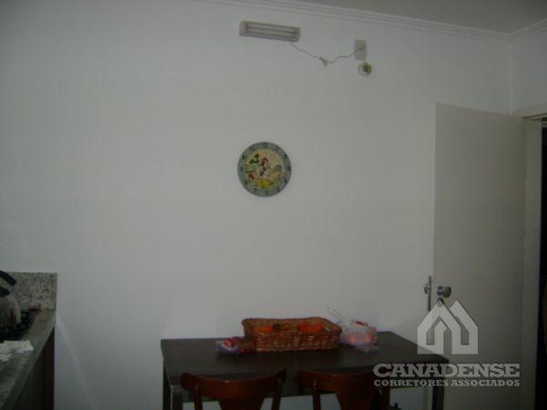 Casa 5 Dorm, Ipanema, Porto Alegre (4600) - Foto 11