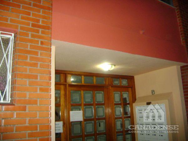 Casa 5 Dorm, Ipanema, Porto Alegre (4600) - Foto 2
