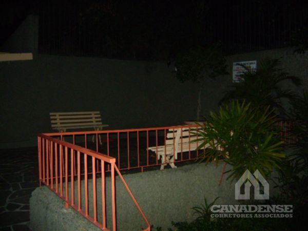 Casa 5 Dorm, Ipanema, Porto Alegre (4600) - Foto 3
