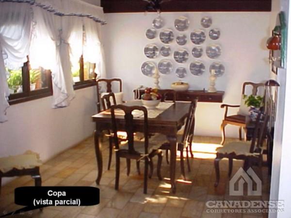 Casa 3 Dorm, Ponta Grossa, Porto Alegre (4630) - Foto 11