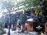 Casa Ponta Grossa Porto Alegre