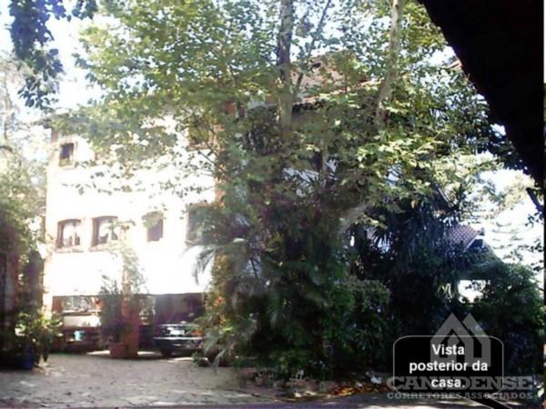 Casa 3 Dorm, Ponta Grossa, Porto Alegre (4630) - Foto 5