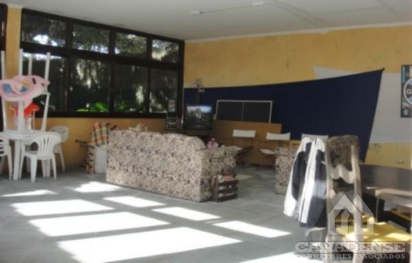 Imperial Parque - Casa 3 Dorm, Ipanema, Porto Alegre (4730) - Foto 15