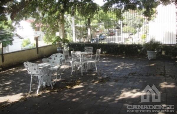 Imperial Parque - Casa 3 Dorm, Ipanema, Porto Alegre (4730) - Foto 16