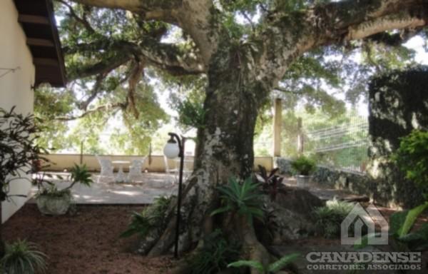 Imperial Parque - Casa 3 Dorm, Ipanema, Porto Alegre (4730) - Foto 17