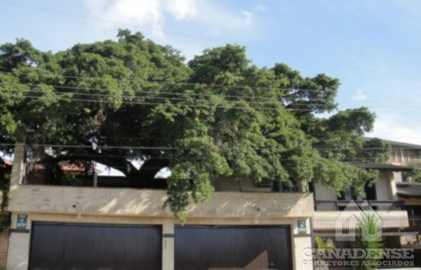 Imperial Parque - Casa 3 Dorm, Ipanema, Porto Alegre (4730) - Foto 18