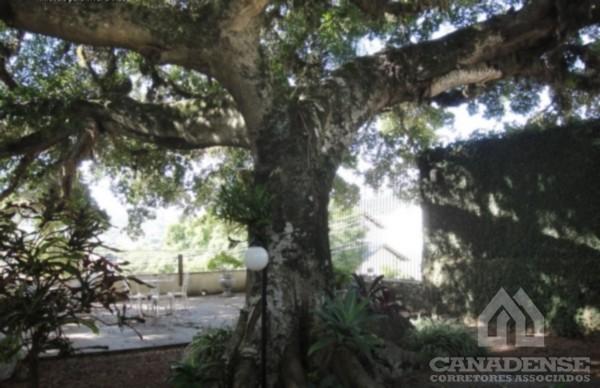 Imperial Parque - Casa 3 Dorm, Ipanema, Porto Alegre (4730) - Foto 19