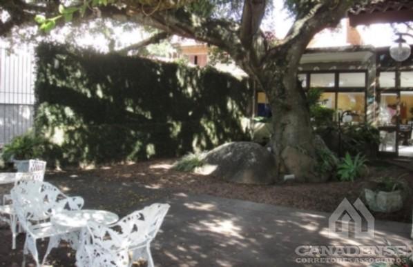 Imperial Parque - Casa 3 Dorm, Ipanema, Porto Alegre (4730) - Foto 20