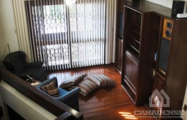 Imperial Parque - Casa 3 Dorm, Ipanema, Porto Alegre (4730) - Foto 4