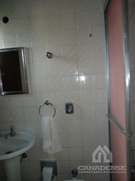 Casa 3 Dorm, Tristeza, Porto Alegre (4748) - Foto 21