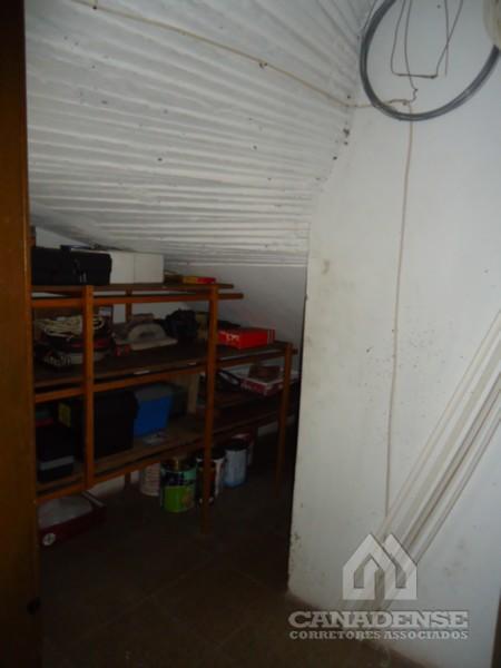 Casa 3 Dorm, Tristeza, Porto Alegre (4748) - Foto 24