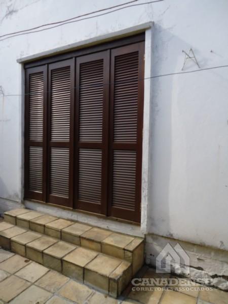 Casa 3 Dorm, Tristeza, Porto Alegre (4748) - Foto 30