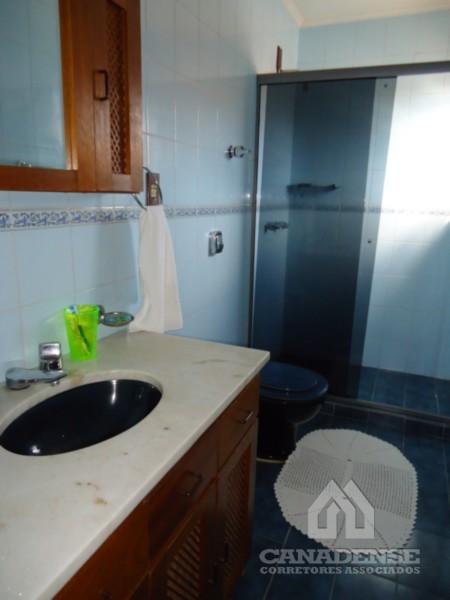 Casa 3 Dorm, Tristeza, Porto Alegre (4748) - Foto 32