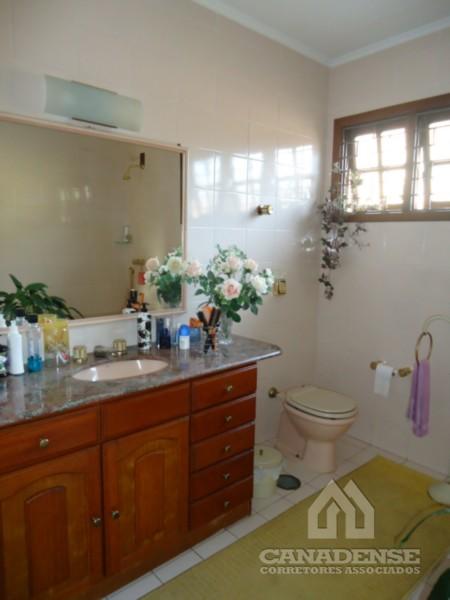 Casa 3 Dorm, Tristeza, Porto Alegre (4748) - Foto 33