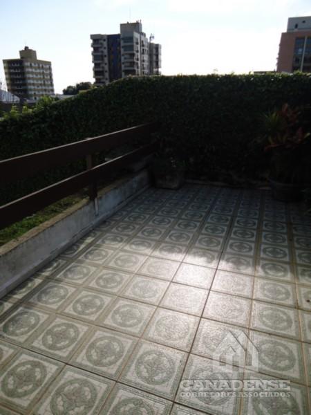 Casa 3 Dorm, Tristeza, Porto Alegre (4748) - Foto 38