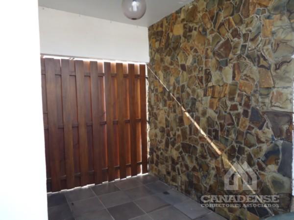 Casa 3 Dorm, Tristeza, Porto Alegre (4748) - Foto 4