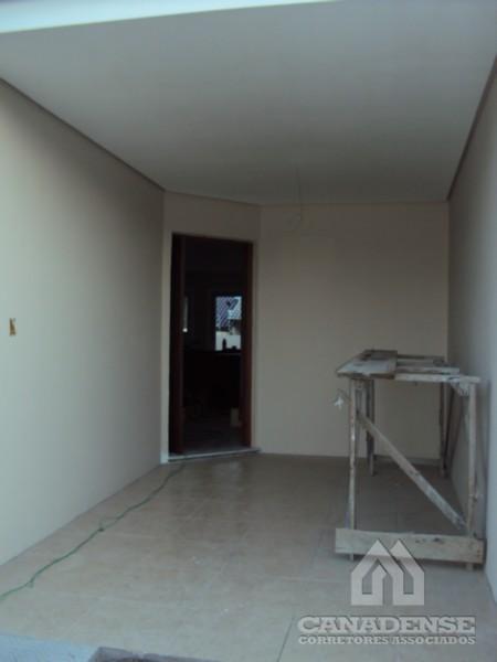 Lagos de Nova Ipanema - Casa 3 Dorm, Hípica, Porto Alegre (4779) - Foto 6