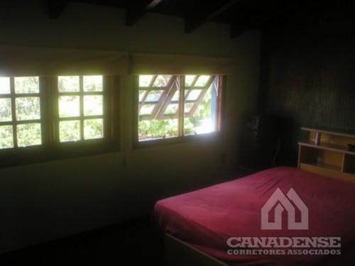 Casa 4 Dorm, Guarujá, Porto Alegre (4787) - Foto 16