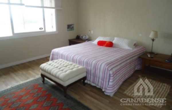 Terraville - Casa 3 Dorm, Belém Novo, Porto Alegre (4805) - Foto 8