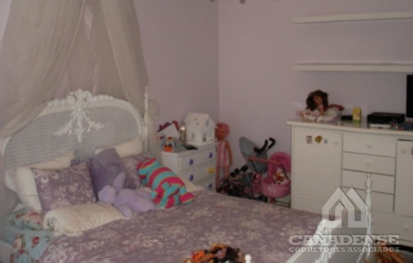 Terraville - Casa 3 Dorm, Belém Novo, Porto Alegre (4806) - Foto 24