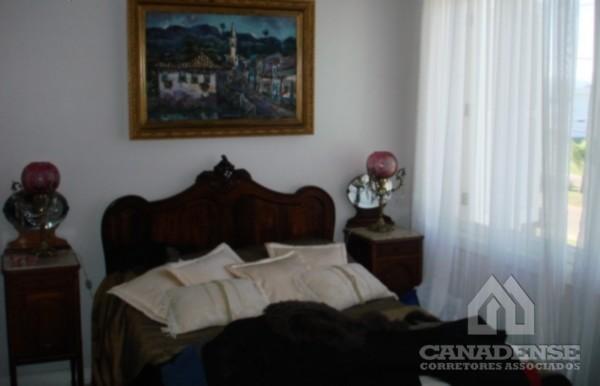 Terraville - Casa 3 Dorm, Belém Novo, Porto Alegre (4806) - Foto 27
