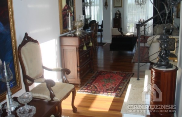 Terraville - Casa 3 Dorm, Belém Novo, Porto Alegre (4806) - Foto 30